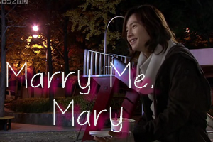 http://ohomma.blogspot.com.br/2012/01/dorama-marry-me-marymary-stayed-out-all.html