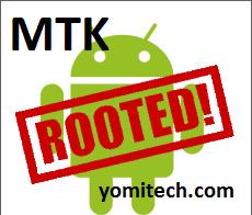 mtk root yomitechcom