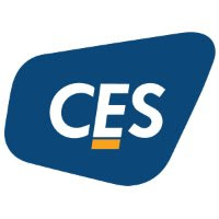 CES Recruitment Drive in Hyderabad