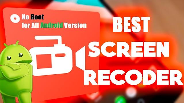 Android Phone Ki Screen Kaise Record Kare