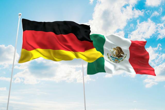 ''Innecesario'': Gobierno mexicano rechazó ayuda humanitaria de Alemania |