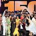 SIIMA Awards 2016 Telugu Full Winners List