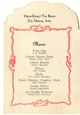 The american menu echoes of the jazz age lyrics are provided for a ditty about its line of farm tractors and for the first and eleventh stanzas of the patriotic song america stopboris Image collections