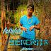 Walelo Whozu - Sinyorita (Pana Refix) | Download