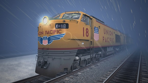 train-simulator-2016-pc-screenshot-www.ovagames.com-2