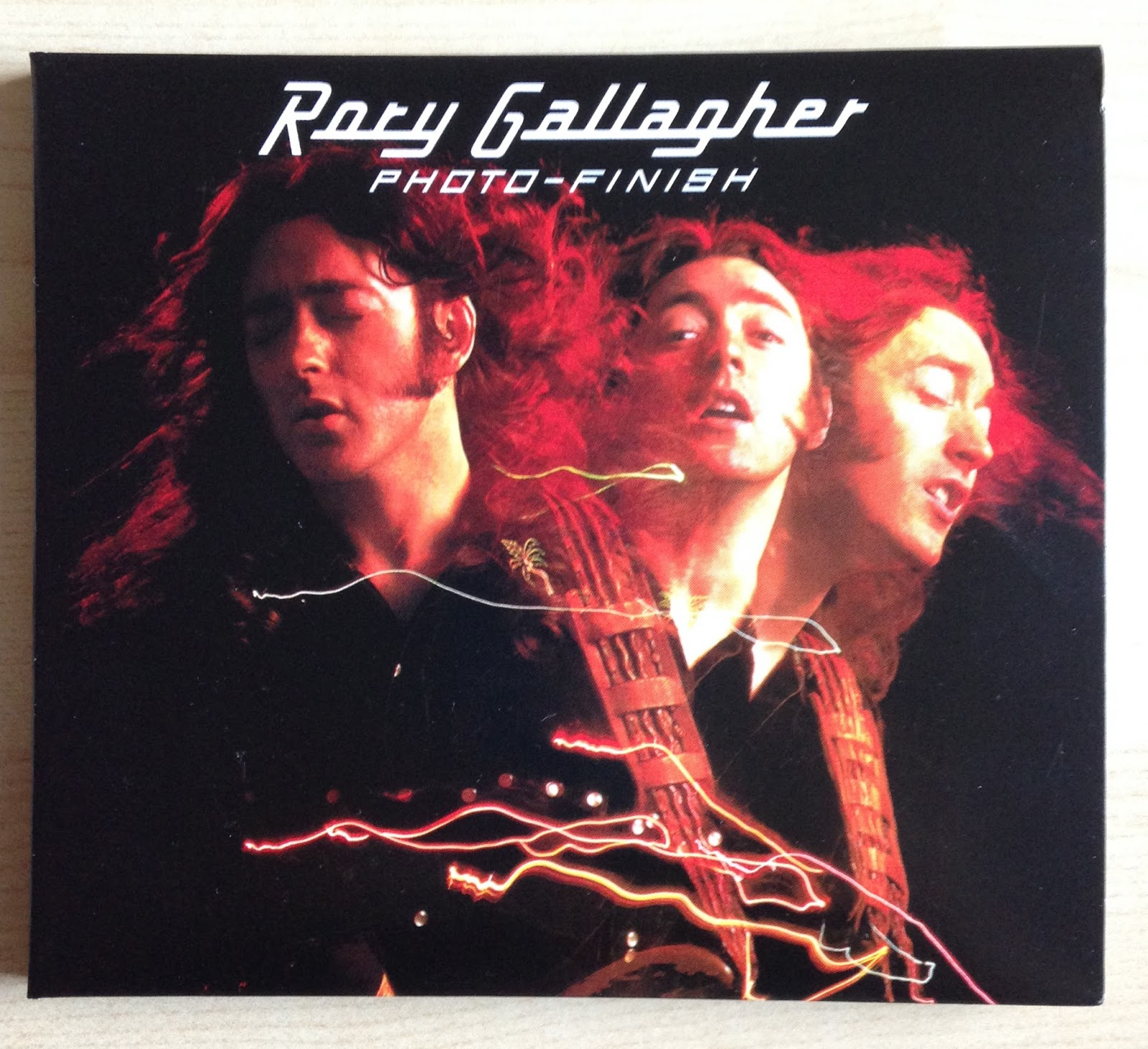 Rory+Gallagher+-+Photo-Finish+%2528Mine+