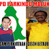 PARKINDO Maluku Kecam Peryataan Edison Betaubun