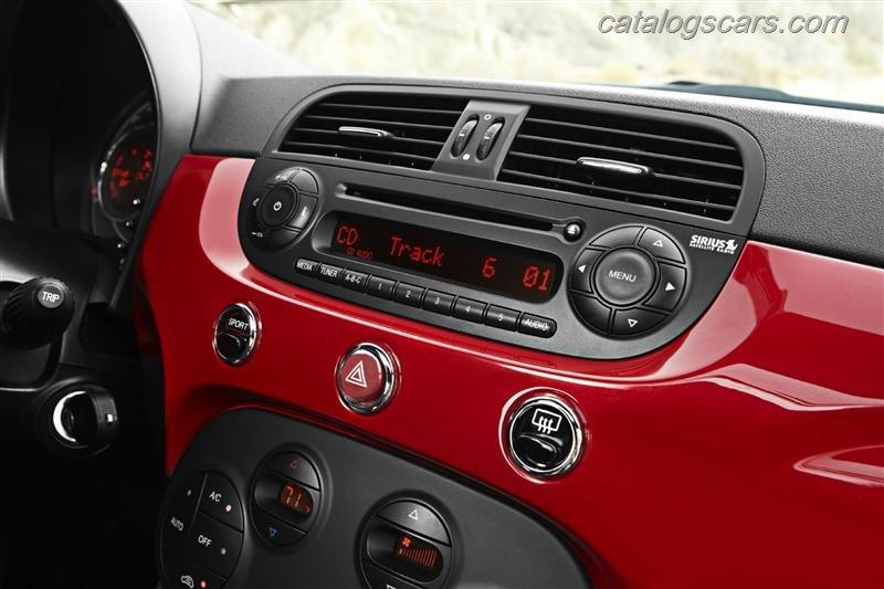 صور سيارة فيات 500 2014 - اجمل خلفيات صور عربية فيات 500 2014 - Fiat 500 Photos Fiat-500-2012-47.jpg