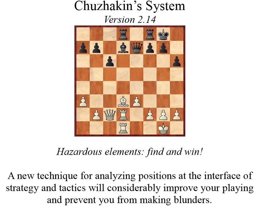Chess Tactics Pdf