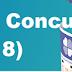 Resultado Quina/Concurso 4588 (23/01/18)