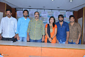 Karam Dosa Press Meet Stills-thumbnail-6