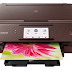 Canon PIXMA TS8000 Driver Download for Mac,Windows and Linux