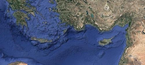 Ελλάδα, ΕΕ και οι ενεργειακές εναλλακτικές λύσεις