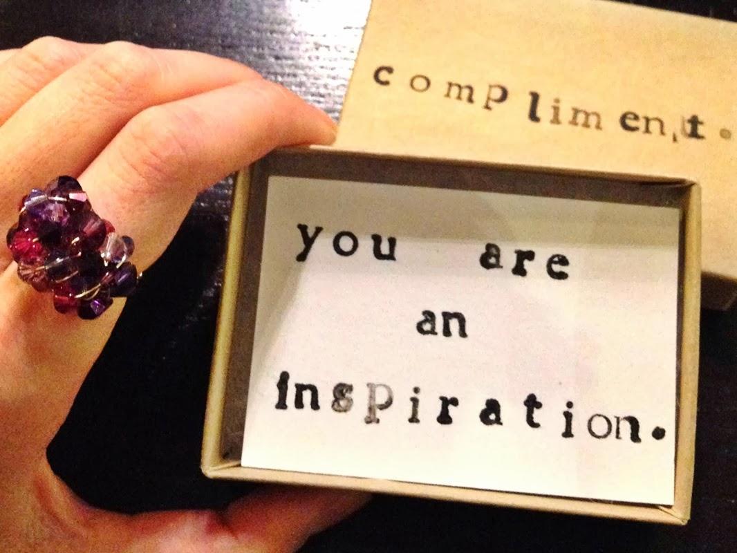 Kompliment_Du_bist_eine_Inspiration