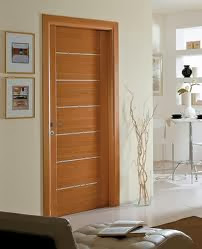 Elegir puertas interiores