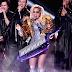 """Billboard publica resumen del impacto del """"Super Bowl"""" en las ventas de Lady Gaga"""