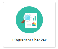 Plagiarism Checker - Plagiarism Detector For Article