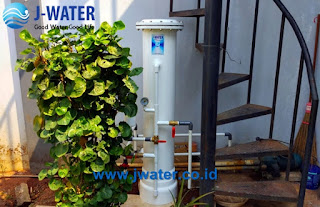 Jual Filter Air Malang