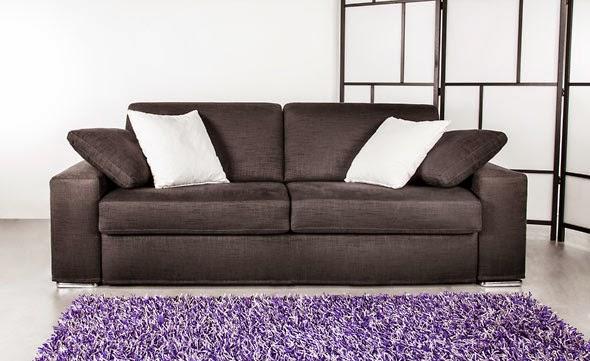 Divani blog tino mariani divani letto per uso quotidiano for Divani vendita