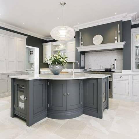Modern%2BKitchen%2B2018%2BDesigns%2B%25288%2529 Modern Kitchen 2018 Designs Interior