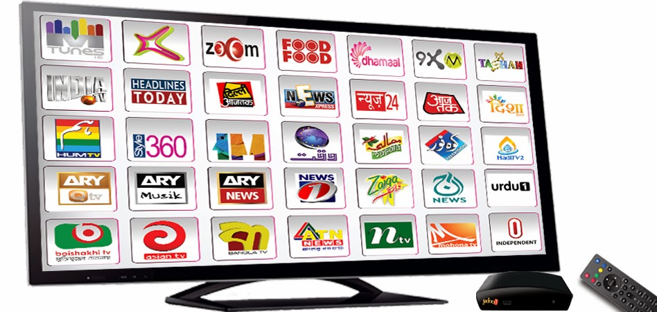 JadooTV | Watch Live TV in HD and Real TV on our Jadoo 3 Media Box