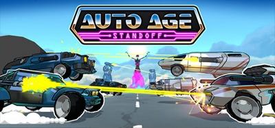 Auto Age Standoff-PLAZA