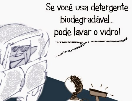 https://www.dynamicaconsultoria.com.br/dynamica-do-riso