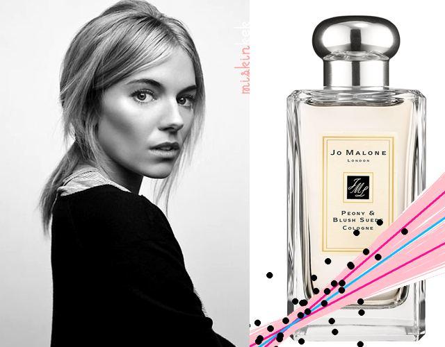 unlulerin-kokulari-unluler-hangi-ne-parfumu-kullaniyor_Sienna_Miller-perfume