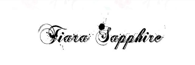 https://starlavenderluna.blogspot.com