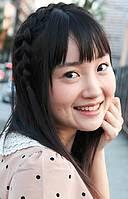 Naganawa Maria