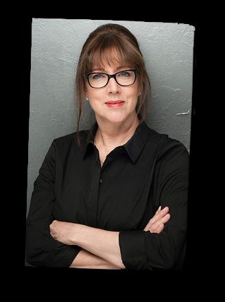 Book Q Amp As With Deborah Kalb Q Amp A With Author Lauren B Davis
