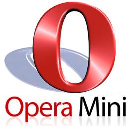 opera mini download pc windows 10 free