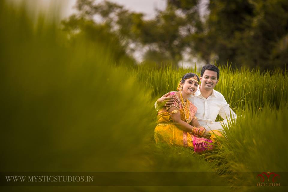 Outdoor Photography Wedding: Wedding Photographers
