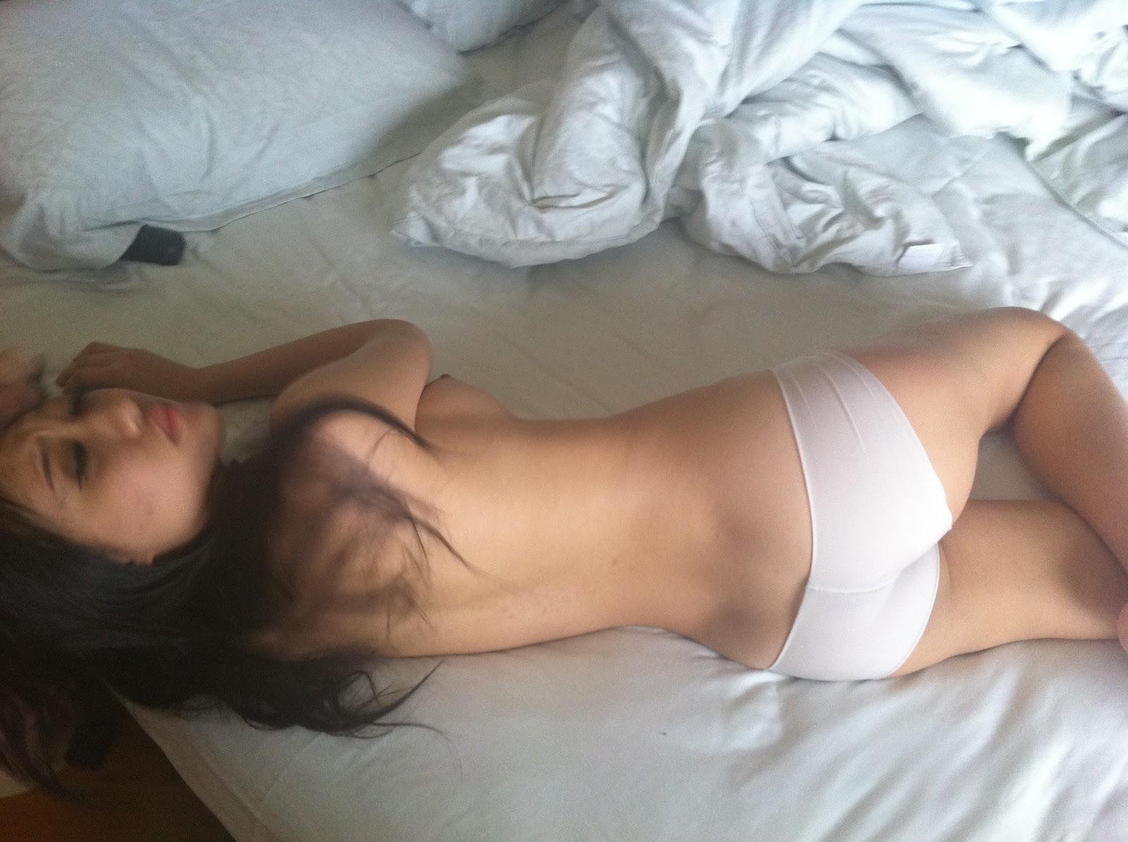 Cora Leaked Nude Sex Photos With Justin Lee In The Taiwan Celebrity Sex Scandal, hot sex scandal, nude girls, hot girls, Best Girl, Singapore Scandal, Korean Scandal, Japan Scandal