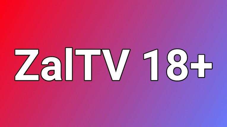Zaltv activation code 2019 dewasa   Download Zaltv activation Code