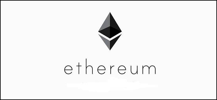 Ethereum криптовалюта