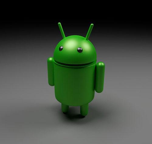 Yang Perlu Anda Ketahui Tentang Rooting Android