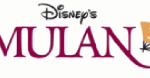 "Registration is open for the Youth Performing Arts Workshop ""Mulan, Jr."""