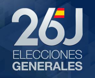 http://resultados2016.infoelecciones.es/ini99v.htm?lang=es