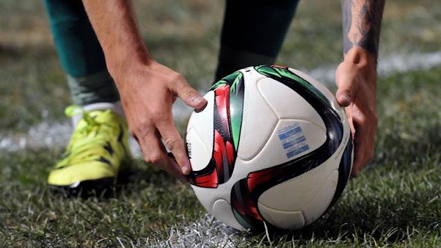 Κλήρωση του πρωταθλήματος της Α1 και του κυπέλλου από την ΕΠΣ Αργολίδας