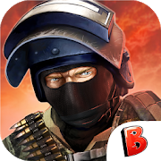 bullet-force-apk