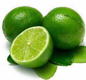 Mencermati Khasiat Jeruk Nipis Dalam Produk Sabun Cuci