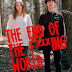 [Review] The End of The F***ing World