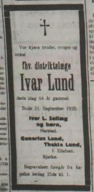 hvem skrev norges grunnlov