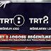 TRT 2 HD KANALI YAYINDA | TRT? LOGOSU
