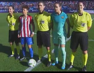arbitros-futbol-alexandre-aleman