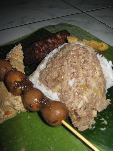 Makanan Khas Pekalongan : makanan, pekalongan, Arsafi.blog:, Makanan, Pekalongan