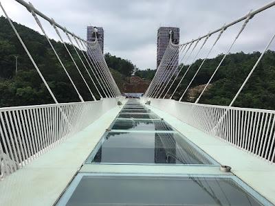glass-bridge-to-open-in-china