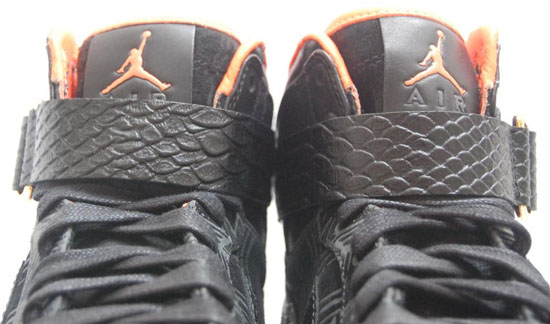 new style 7e4ac 9535b ajordanxi Your #1 Source For Sneaker Release Dates: Air Jordan 1 ...
