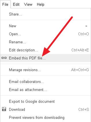 Embed+as+PDF.jpg